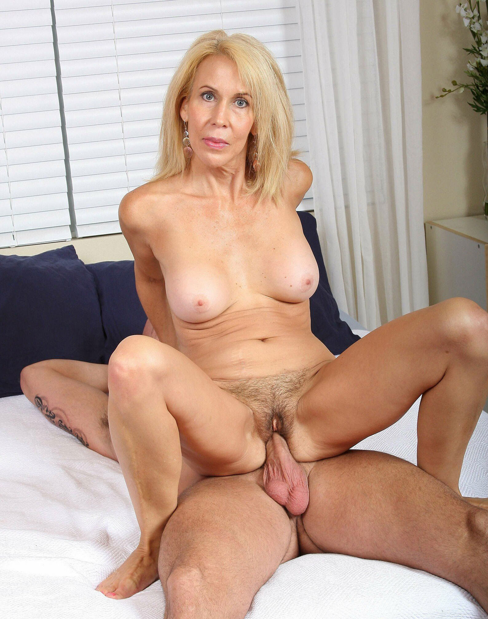 All Granny Porn maturenudism collection of free outdoor mature porn!